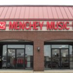 music-store-lancaster-pa
