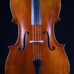 Cellos Under $3000
