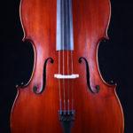 Cellos $3000-$6000