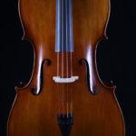 Cellos $6000+