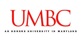 piano_logo_umbc