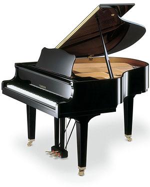 piano_sale