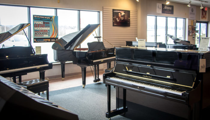 hanover pa store menchey music. Black Bedroom Furniture Sets. Home Design Ideas