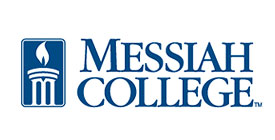 piano_logo_messiah