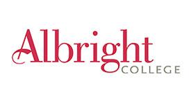 piano_logo_albright