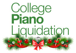 piano_logo_tim_liquidation2