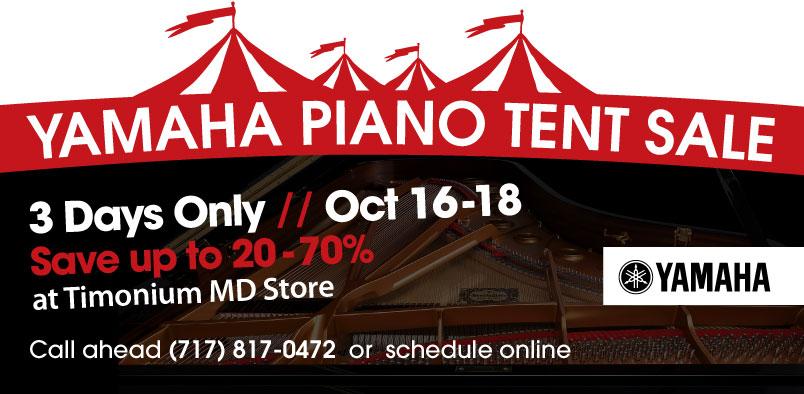 piano_tent_sale15