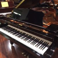 Lancaster Used and Closeout Pianos