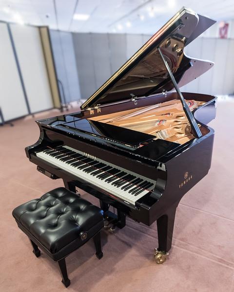 Grand Piano Images yamaha disklavier 9' concert grand piano | menchey music