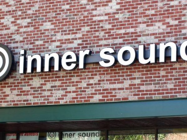 Inner Sound Studio