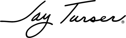 Jay Turser music products logo.