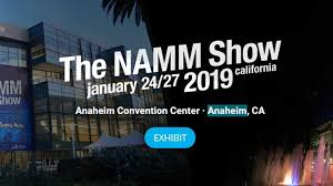What's The NAMM Show?