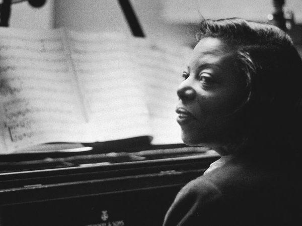 Composer Spotlight – Mary Lou Williams